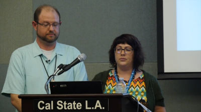 John J Giaconia and Kara Hansen: Scoping and Estimating WordPress Projects as an Agency