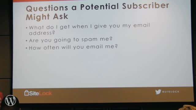 Adam W. Warner: A Beginner's Guide to Successful Email Marketing