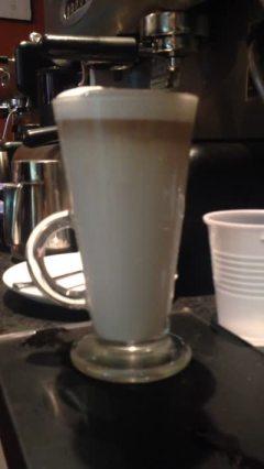 Australian_coffee_school-47