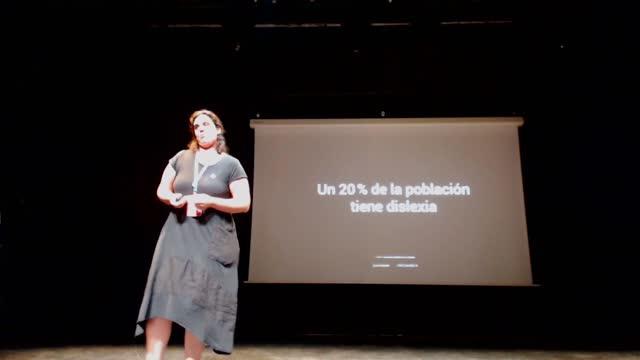 Ana Cirujano: ¿Por qué WordPress eliminó el botón para justificar texto en la versión 4.7?