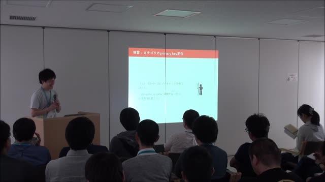 Masahiko Sakakibara: ニュースアプリのAPIにWordPress.comを採用してよかった話。そしてその苦労と嵌りどころ。