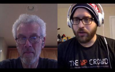 WordPress Community Interview with Josh Pollock