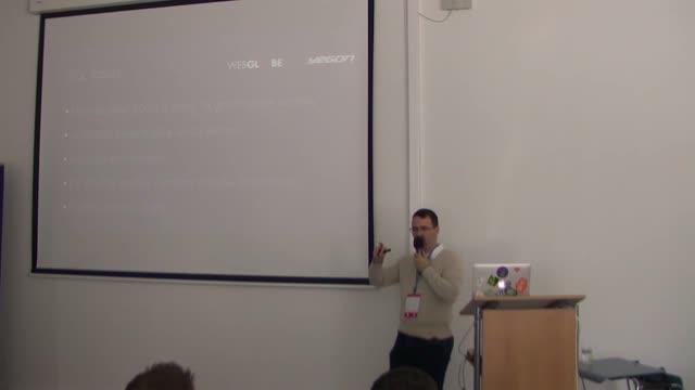Juraj Hanták: Ako zvládnuť rast webu