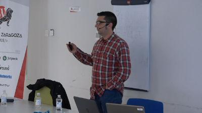 Fernando García Rebolledo: Tablas personalizadas en WordPress: Cómo, cuándo y por qué