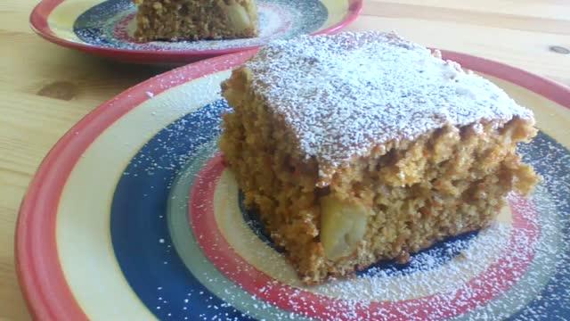 Coffee Cake In A Mug Recipe No Applesauce