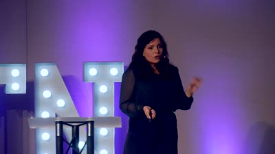Luna Carmona: How to build a community