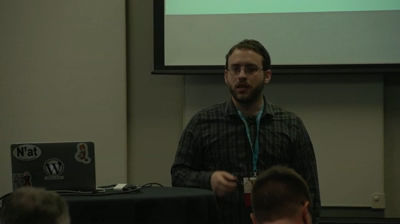 Josh Pollock: Using Composer to Increase Your WordPress Development Powers