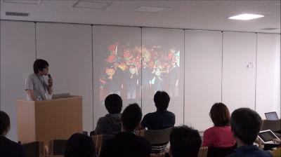 Fumito Abe: 秋田で起業して1ヶ月で青森観光開発コンテストでAWS賞とオーディエンス賞をもらった話