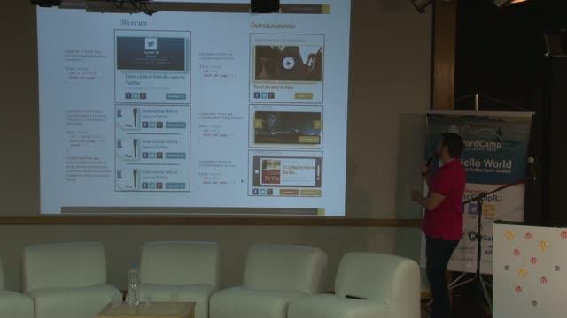 Herick Correa: Como desenvolver templates com design original e exclusivo para WP
