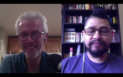 WordPress Community Interview With Jose Castaneda