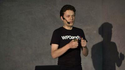 Alexander Covtun: Starting Your WordPress Maintenance Business From Scratch