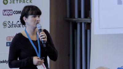 Paola D'Arcangelo: L'importanza del tracciamento di un ecommerce