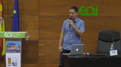 Nuno Morgadinho: Ideas for Customer Support Success