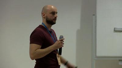 Marek Kučák: WordPress ako nástroj marketingovej komunikácie