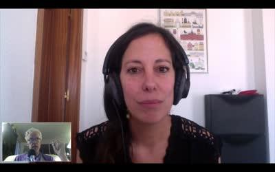WordPress Community Interview With Cate Alvarez