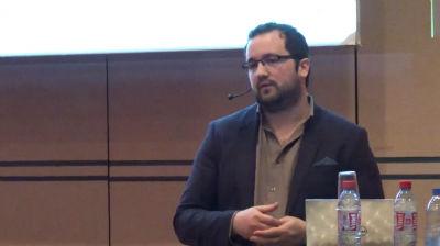 Amaury Balmer: Diviser les requêtes SQL de votre site WordPress par 10 avec le cache objet