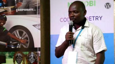 Kachwanya: Social Media Tips and Tricks for Business