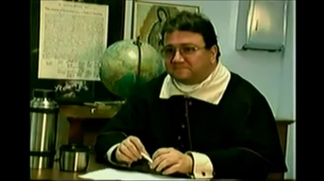 a-conversation-on-catholic-tradition-with-fr-gregory-hesse_dvd.original.jpg