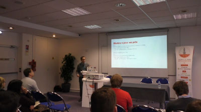 Maxime Varinard: Comprendre et utiliser l'API Rest de WooCommerce