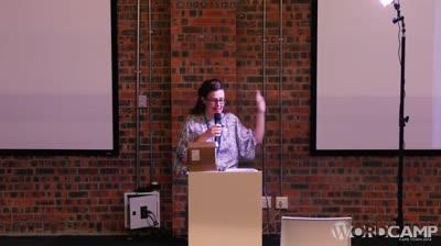 Claire Nieuwoudt: How to Rock Customer Service in eCommerce