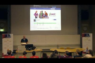 Remkus de Vries: Welke WordPress plugins en thema's kun je vertrouwen, hoe zit dat precies?