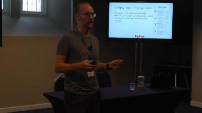 Greg Krehbiel: How Kiplinger Used WordPress For A Paid Digital Service