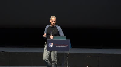 Alberto Medina, Thierry Muller: Progressive WordPress Themes