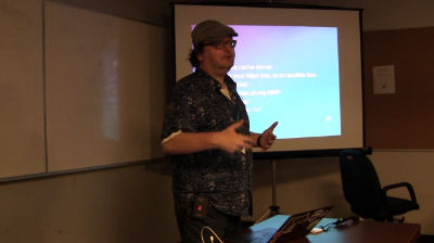 Doug Sheppard: Fast and furious: using Redis as a WordPress object cache