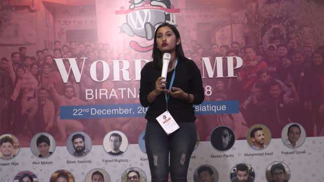 Pratima Sharma: The digital revolution - What is next?