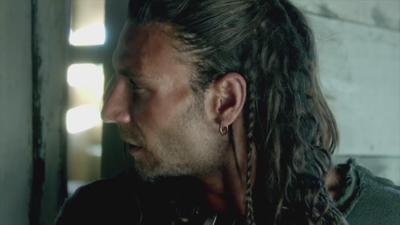 zach mcgowan youngzach mcgowan дракула, zach mcgowan agents of shield, zach mcgowan the 100, zach mcgowan height, zach mcgowan age, zach mcgowan training, zach mcgowan instagram, zach mcgowan horoscope, zach mcgowan wiki, zach mcgowan young, zach mcgowan interview, zach mcgowan hairstyle, zach mcgowan sister, zach mcgowan rose, zach mcgowan astrology, zach mcgowan emily johnson, zach mcgowan movies, zach mcgowan facebook, zach mcgowan bio, zach mcgowan кинопоиск