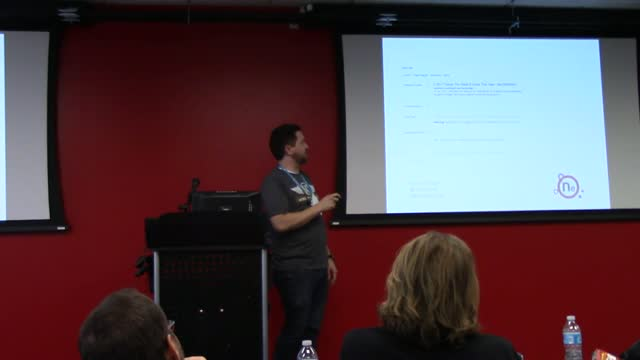 Kenny Eliason: Rocking SEO for WP