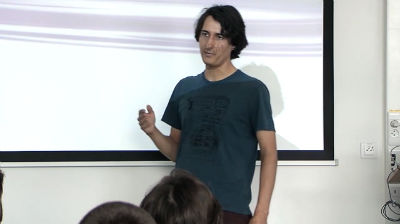 Martin Viceník: Video a WordPress