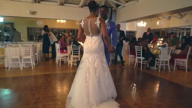 Lebohang mokoena wife sexual dysfunction