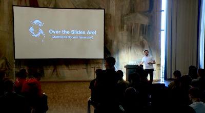 Hristo Pandjarov: The Dark Side of the WordPress Speed Optimizations