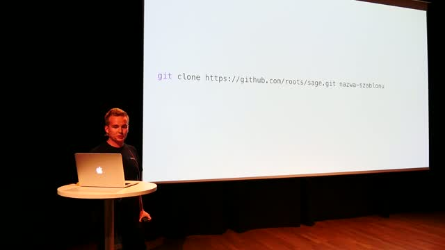 Max Matłoka: Automatyzacja procesów