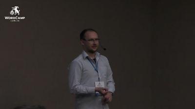 Tomasz Palak: Gdzie prawo krępuje social media?