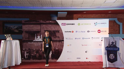 Prithu Singh Thakuri: Quality Content – The Game Maker