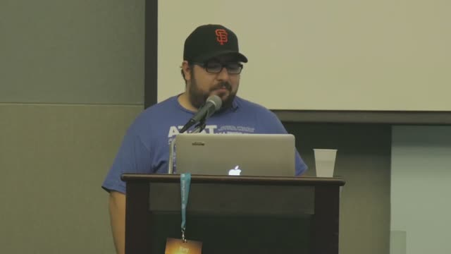 Roy Sivan: How To Level Up As a Developer