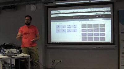 Amaury Balmer: Comment FacetWP va changer votre façon de concevoir vos projets pour les non-développeurs