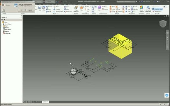 What is Autodesk Labs? | Tips, tricks and updates from the
