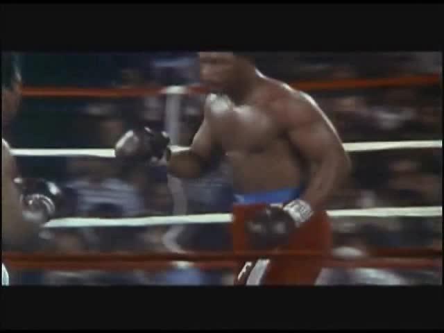 Muhammad Ali - Wikipedia