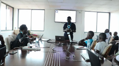 Peter Kakoma: WordPress Plugin Development Best Practices