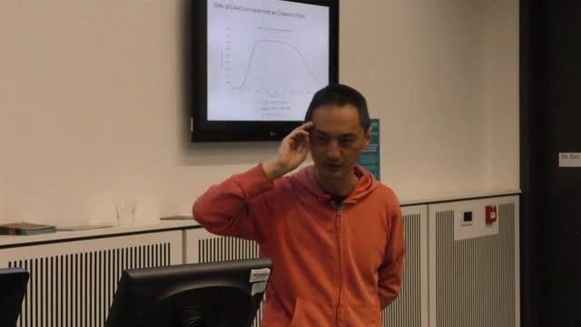 Kin Ko: Generating Passive Income With LikeCoin Blockchain Plugin