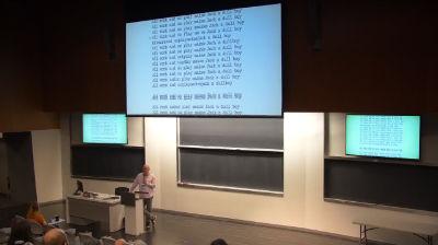 Gary Nugent: WordPress SEO – Fighting through the garbage