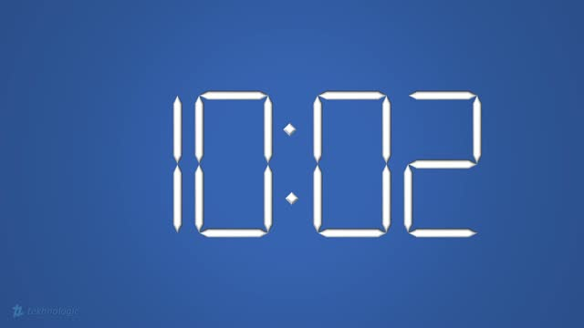 need a timer for your lesson  u2013 try a video timer