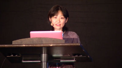 Naoko Takano: Stories From the Japanese WordPress Community