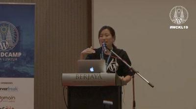 Work, Travel and Join Global Community _ Mayuko Moriyama.mp4