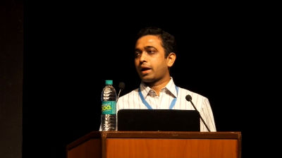Vishal Kothari: WordPress Settings API – Settings, Sections and Fields