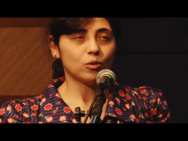 Cátia Kitahara: Cerimônia de Abertura - Comunidade WordPress-BR