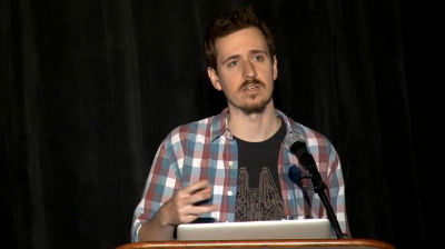 Mike Schroder: A Dash Through a WordPress Release